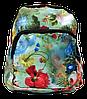 Женский летний тканевой рюкзак PPO-005249