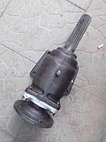 Опора промежуточная ВОМ трактора Т-50 151.41.023