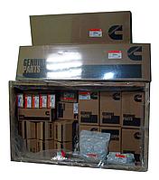 87487659 ремкомплект двигателя CASE mx310