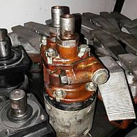 Насос маслозакачивающий 240-1021009А МЗМ, МЗН, К700, К-700