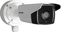 IP видеокамера 2Mp Hikvision DS-2CD2T22WD-I5