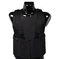 Бронежилет Civil Protection Vest