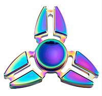 Fidget Spinner!/Спиннер!/ Антистресс/Градиент, Скорпион