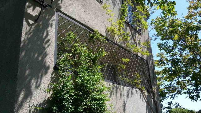 В продаже дом - дача cело Надлиманское, Овидиопольский район, Одесская область