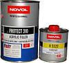 Novol грунт акриловый серый Protect 310 4+1 1л 37111 Польша