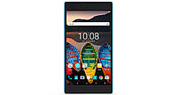 Планшет Lenovo TAB3 A7-10L MT8321/1GB/16/Android 5.1 3G White