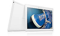 Планшет Lenovo TAB2 A10-30L APQ8009/2GB/16/Android 5.1 White LTE (ZA0D0088PL)