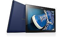 Планшет Lenovo TAB2 A10-30L APQ8009/2GB/16/Android 5.1 Blue LTE (ZA0D0072PL)