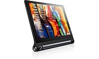 Планшет Lenovo Yoga Tablet 3 10 X50F APQ8009/2GB/16GB/Android 5.1 (ZA0H0065PL)