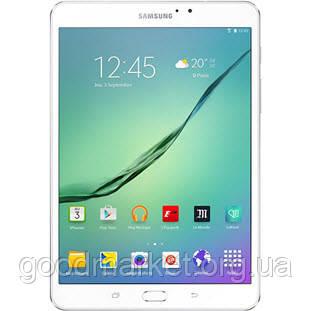 Планшет Samsung Galaxy Tab S2 8.0   T719 32GB LTE biały, фото 2
