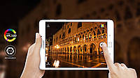 Планшет Samsung Galaxy Tab S2 9.7   T819 32GB LTE biały