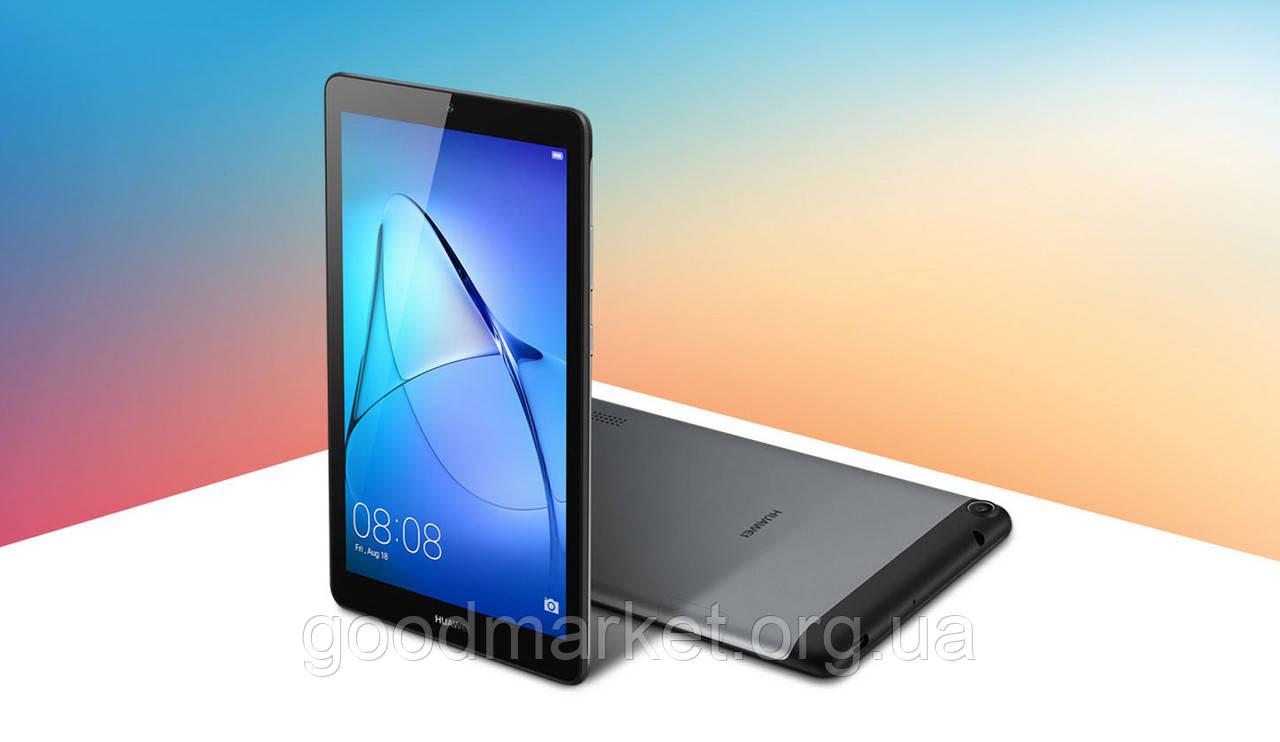 Планшет Huawei MediaPad T3 7 WIFI MTK8127/1GB/16GB/6.0