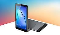 Планшет Huawei MediaPad T3 7.0 WIFI MTK8127/1GB/16GB/6.0