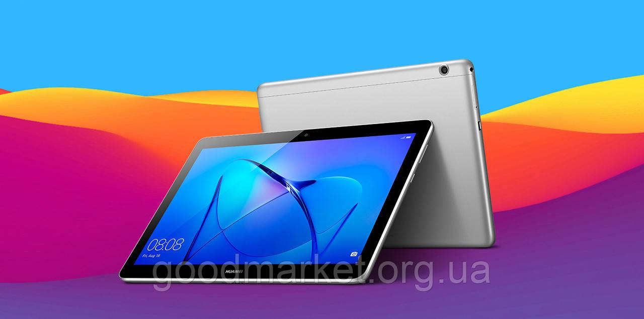 Планшет Huawei MediaPad T3 10.0 WIFI MSM8917/2GB/16GB/7.0