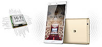 Планшет Huawei MediaPad M3 8.0 WIFI Kirin950/4GB/64GB/6.0