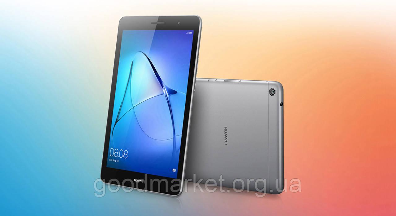 Планшет Huawei MediaPad T3 8.0 LTE MSM8917/2GB/16GB/7.0  Модуль 3G/4G(LTE)