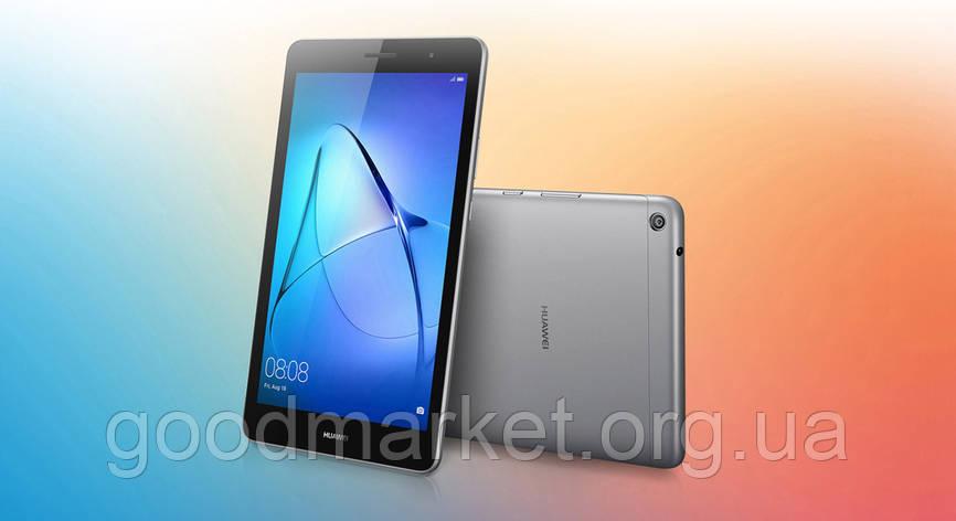 Планшет Huawei MediaPad T3 8.0 LTE MSM8917/2GB/16GB/7.0  Модуль 3G/4G(LTE), фото 2