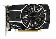 AMD Radeon R7 260X 2Gb GDDR5 Sapphire (299-3E258-301SA) 3мес