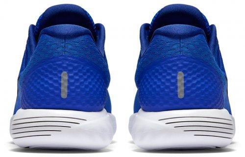 Купить Мужские кроссовки NIKE lunarglide 8 (Артикул  843725-400) в ... 57017ef0a2