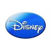 Игрушки Disney (Дисней)