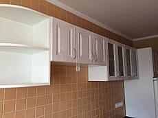 Кухня ML