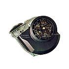 Вентилятор RG148 Viessmann Vitodens WB2B 45-60 кВт., фото 4