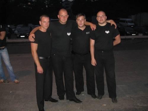 Охрана клубы ночная ремонт ночные клубы