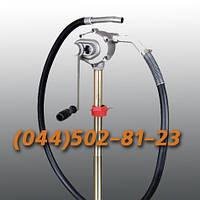 Ручной насос для бензина ручной бензиновый насос для бочки, ручной бочковой топливный насос