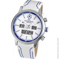 Часы Jacques Lemans UEFA Champions League (U-40B)
