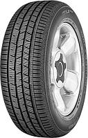 Continental CONTICROSSCONTACT LX SPORT 265/45 R21 108W XL
