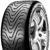 Pirelli PZERO CORSA 275/35 R20 102Y XL F