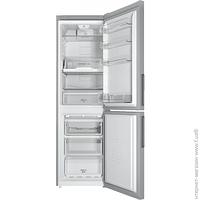Холодильник Hotpoint-Ariston LH8 FF2O X