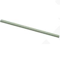 Бычь барабана молотилки комплект (4P+4L) L1660  28080861 (Case, Dronningborg)
