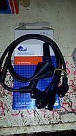 Провода высокого напряжения (силикон) Матиз 96256433 (КАР)