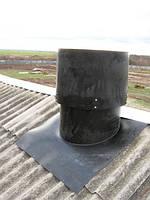 Продажа и монтаж, вентиляционных систем для животноводческих и птицеводческих помещений