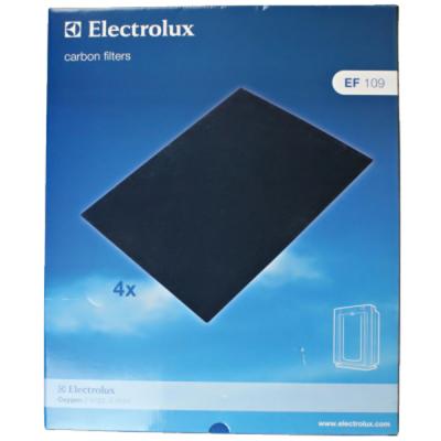 """Electrolux EF 109 - Интернет-магазин """"Palladium"""" в Киеве"""