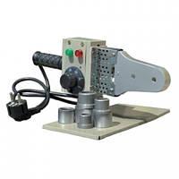 Аппарат для сварки труб Forte WP6308