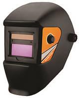 Защитная маска X-Treme WH-3100 (63742)