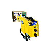 Инвертор сварочный GYS GYSMI E160 + LCD TECHNO 9/13