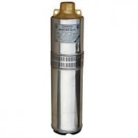Скважинный насос Водолей БЦПЭ0,32-63 (диаметр 105 мм)