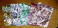 Мешочки из органзы от студии www.LadyStyle.Biz