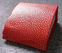 """Элегантные коробочки с магнитом """"Волна"""" для наборов от студии www.LadyStyle.Biz"""