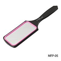 Зеркало косметическое MFP-05