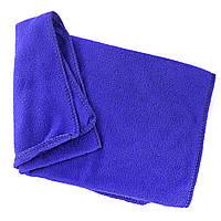 Салфетка универсальная Lesko 62-1B/2056 из микрофибры чистка уборка влажная сухая полотенце для кухни