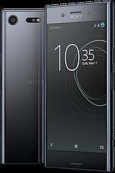 Копия Sony Xperia XZ 4 ядра 1Гб ОЗУ 13 Мп + БАМПЕР