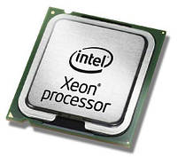 БУ Процессор Intel Xeon E5410, s771, 2.33GHz, 4 ядра , 12MB (BX80574E5410PSL (BX80574E5410PSLANW)