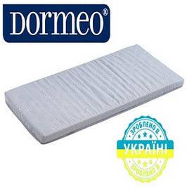 ТЕКСТИЛЬ:коврики, полотенца,пледы ,подушки,матрасы Dormeo