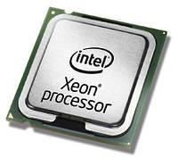 БУ Процессор Intel Xeon E5345, s771, 2.33GHz, 4 ядра / 4 потока, 8MB (BX80563E5345P)