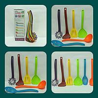 Набор для кухни 6 предметов