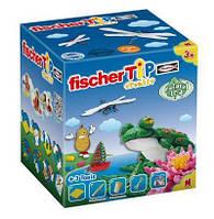 FischerTIP набор для творчества TIP BOX M FTP-49111